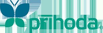 Prihoda logo airsocks