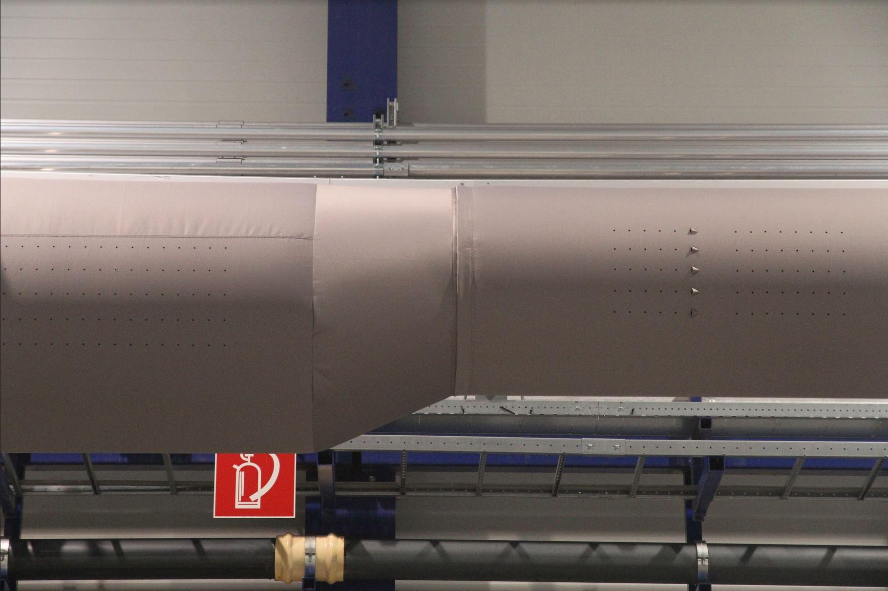 project airsocks hk plastics