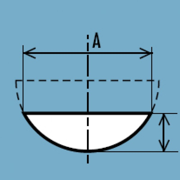 Airsock-segment
