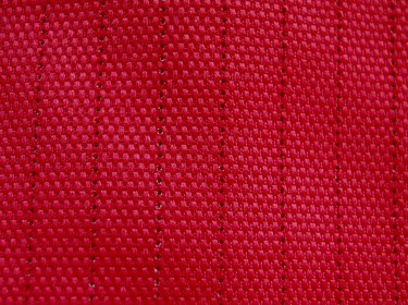 airsock microperforatie