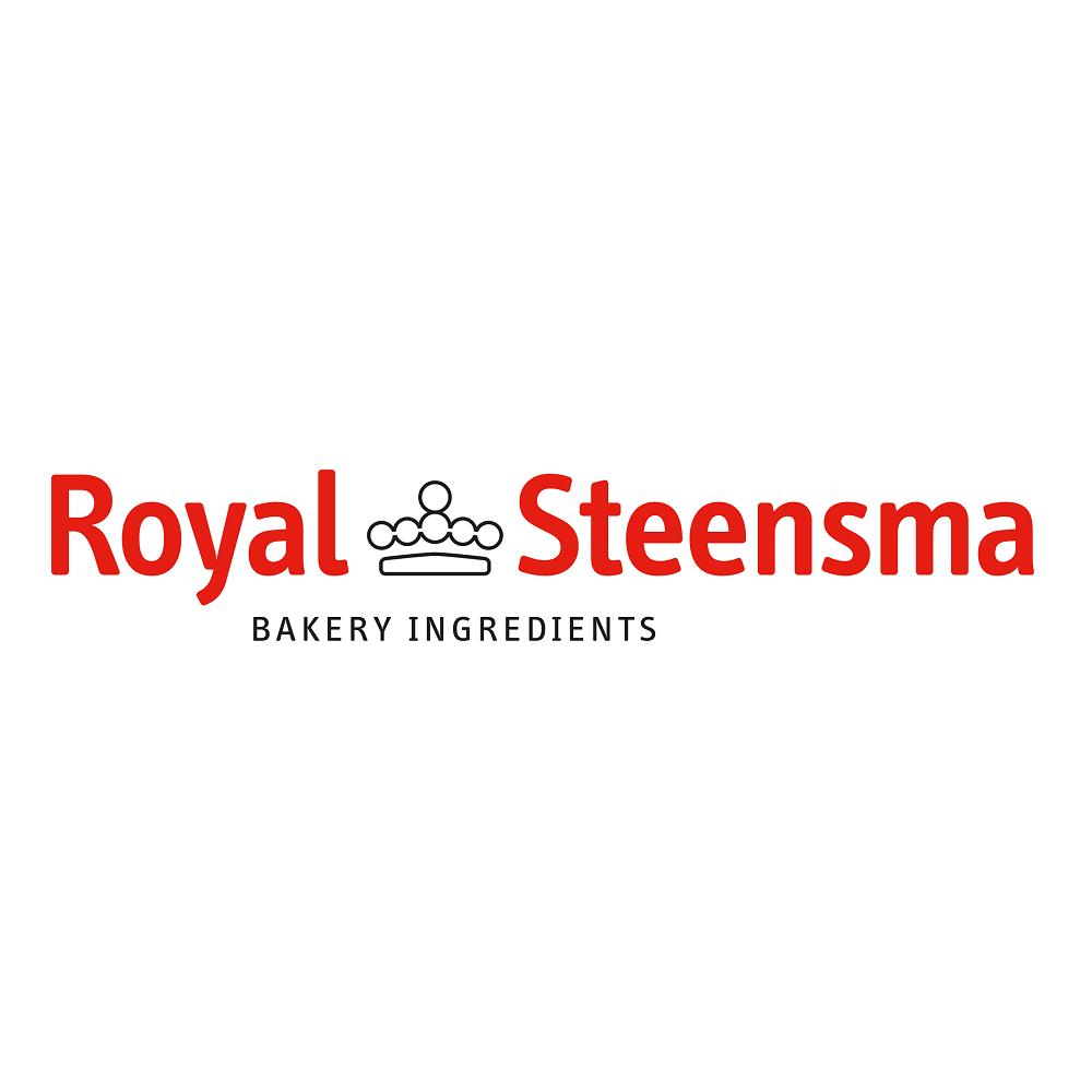 industrie royal steensma